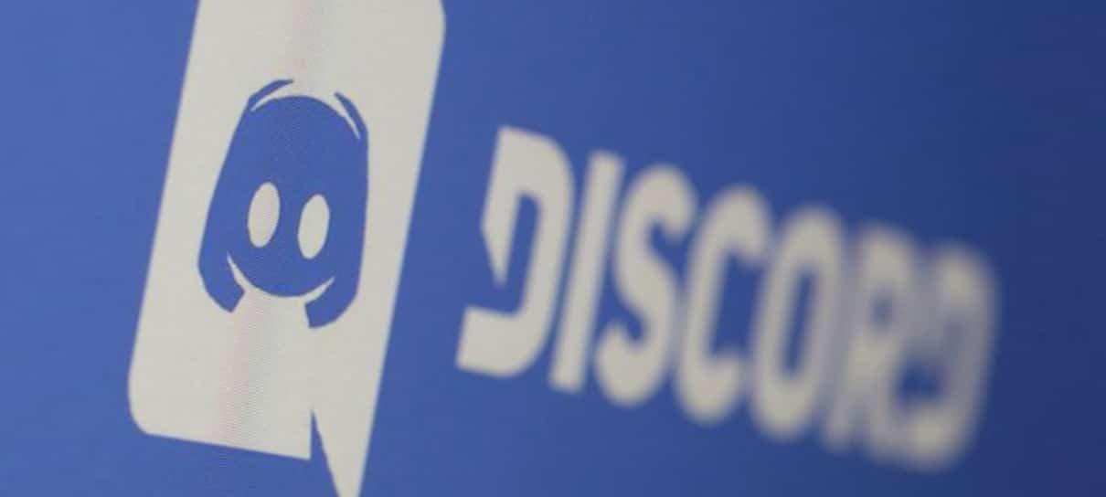 Discord encerra negociações com Microsoft e continuará independente
