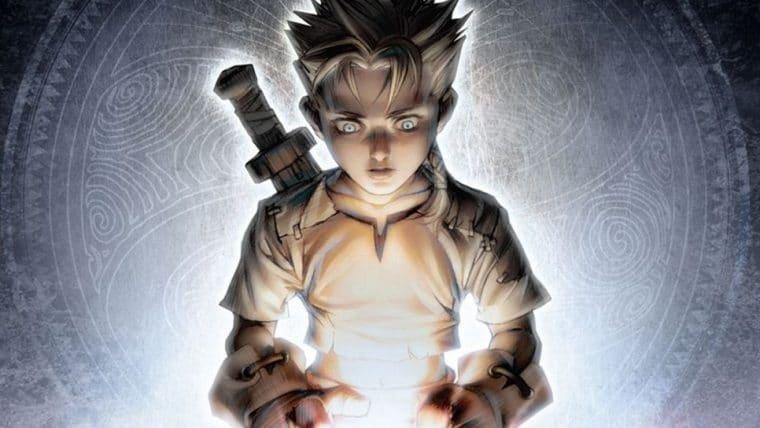 Fable, Destroy All Humans! e mais jogos são anunciados para Xbox Game Pass