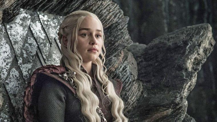 Game of Thrones comemora 10 anos e ganha programação especial na HBO