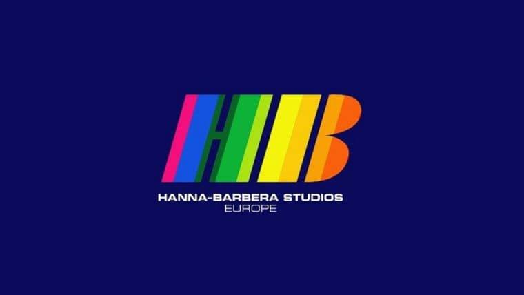 Estúdio é rebatizado de Hanna-Barbera pela WarnerMedia