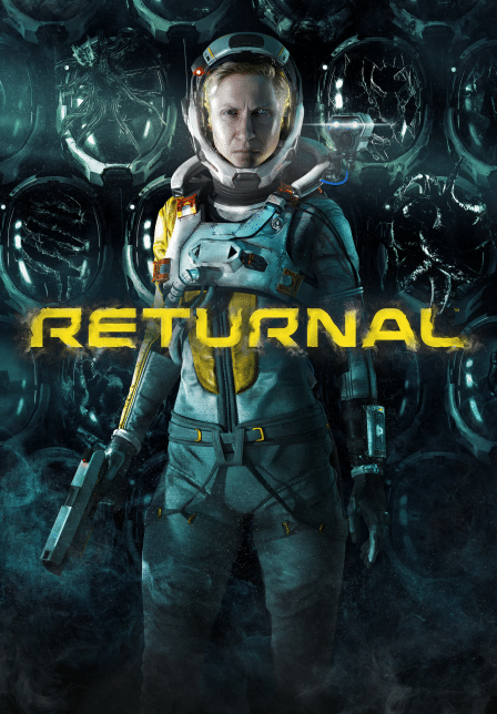 Returnal | Review