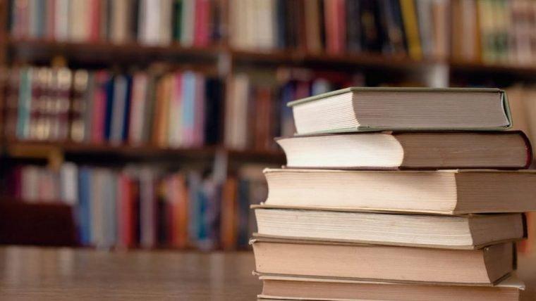 Governo quer acabar com a isenção tributária de livros