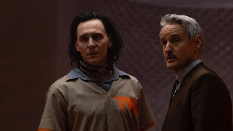 Loki abordará variadas facetas do personagem, diz Tom Hiddleston