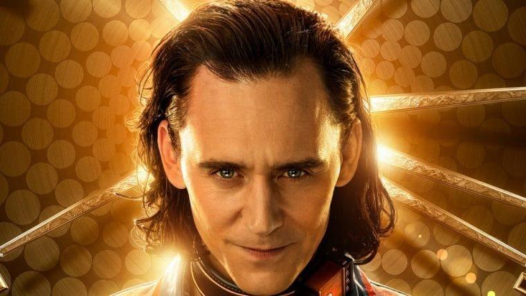 Guilherme Briggs e Disney falam sobre a troca do dublador do Loki
