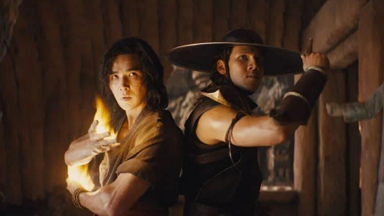Diretor do filme de Mortal Kombat quer expandir a franquia respeitando os fãs