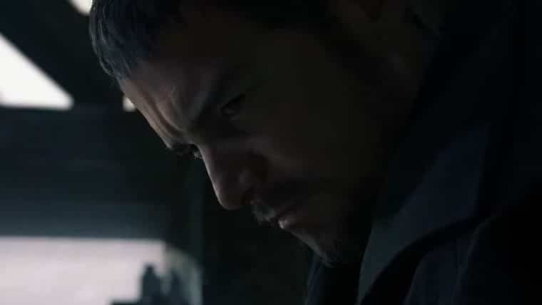 Novo trailer de Resident Evil Village dá mais detalhes da história