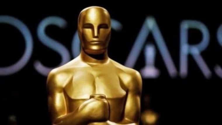 Oscar 2021 teve audiência mais baixa de todos os tempos nos EUA