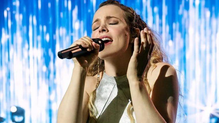 Oscar 2021 terá pré-show com músicas indicadas a Melhor Canção Original