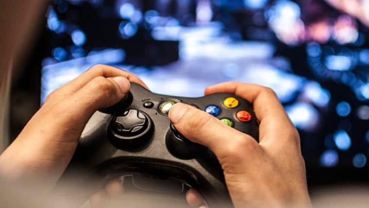 75,8% dos gamers brasileiros jogaram mais em período de isolamento social, aponta pesquisa