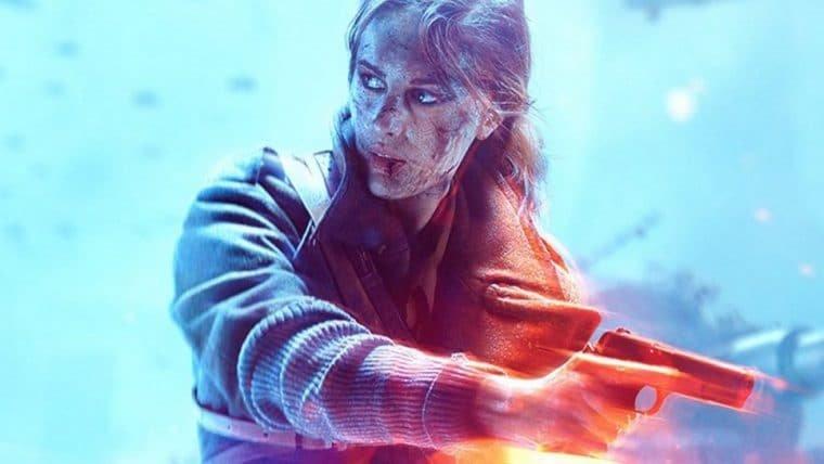 PS Plus de maio traz Battlefield V, Stranded Deep e Wreckfest: Drive Hard