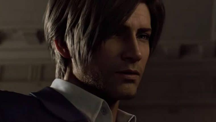 Resident Evil: No Escuro Absoluto se passa dois anos após RE4; veja novo trailer