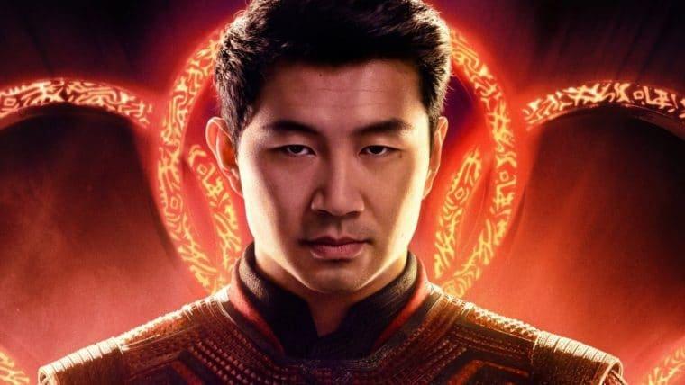 Shang-Chi e a Lenda dos Dez Anéis ganha primeiro teaser; assista