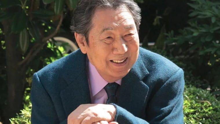 Shunsuke Kikuchi, compositor de Dragon Ball, morre aos 89 anos