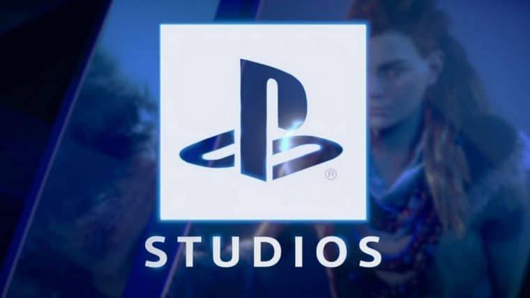 Sony planeja levar as franquias mais famosas da PlayStation para mobile