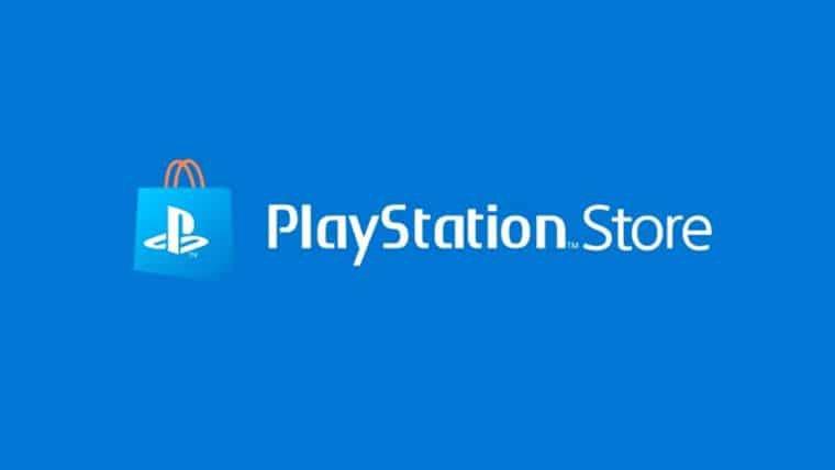 Sony volta atrás e não fechará as lojas digitais de PS3 e PS Vita