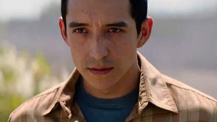 Gabriel Luna entra para o elenco da série de The Last of Us