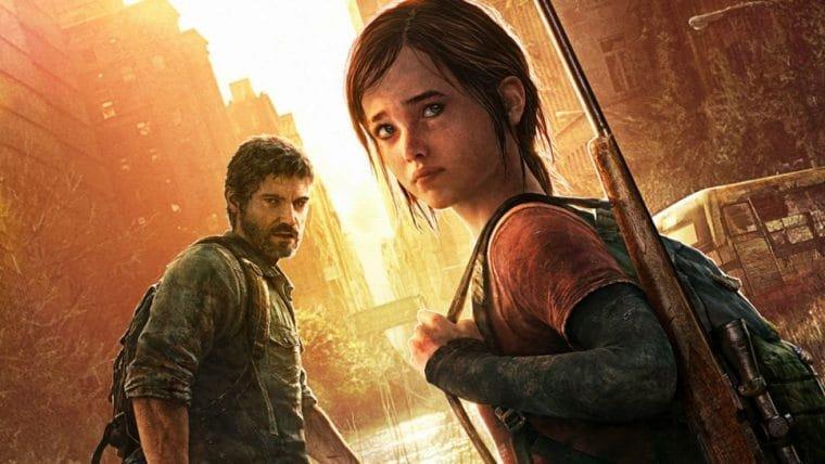 The Last of Us, COD e Fall Guys são os jogos que mais aceleram o coração, diz pesquisa
