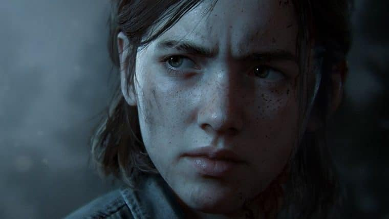 The Last of Us 3 já tem uma história, mas ainda não está sendo desenvolvido