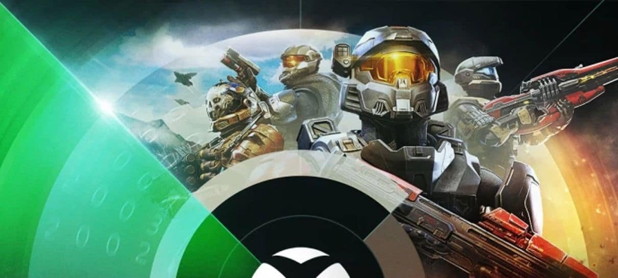Xbox & Bethesda Showcase E3