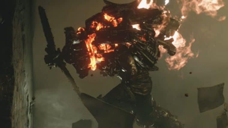 Cineasta acusa Capcom de plagiar seu filme em Resident Evil Village