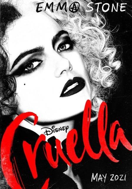 Cruella | Crítica