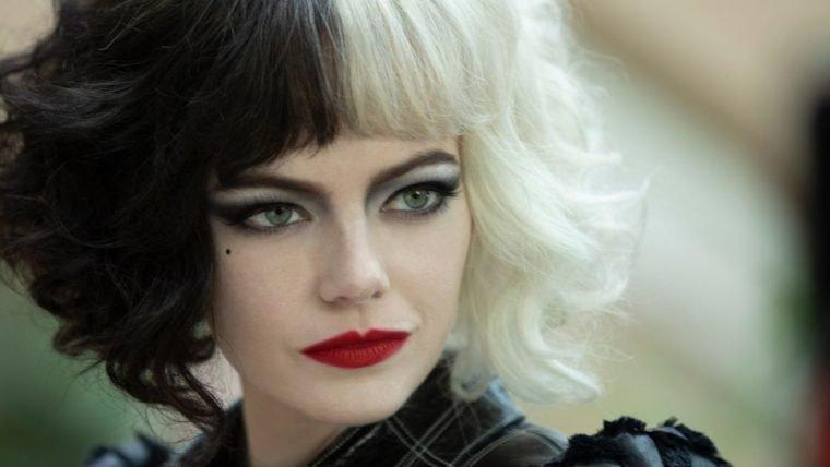 Novo vídeo de Cruella revela música da trilha sonora feita por Florence + the Machine