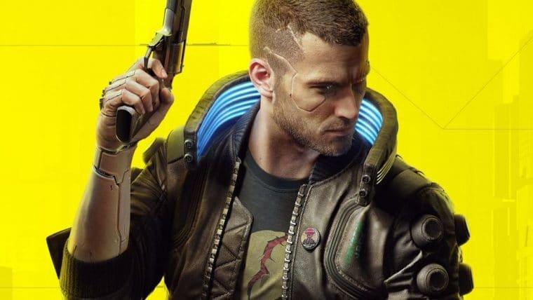 Cyberpunk 2077 segue sem previsão para retornar à PS Store