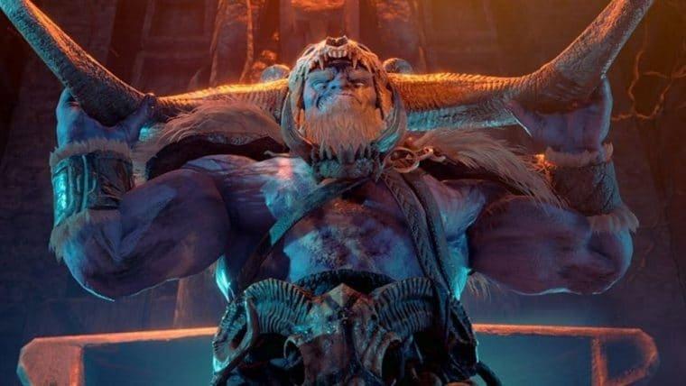 Dungeons & Dragons: Dark Alliance chegará ao Xbox Game Pass em seu lançamento
