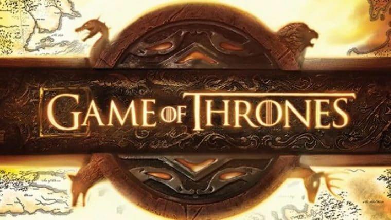 Série derivada de Game of Thrones, 10.000 Ships terá roteiro de Amanda Segel