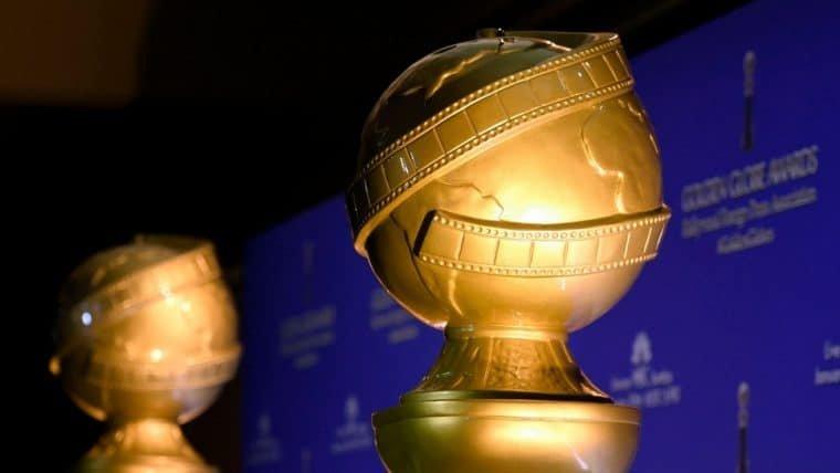 Em protesto, NBC anuncia que não transmitirá o Globo de Ouro 2022
