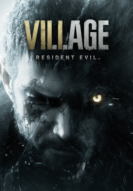 Resident Evil Village | Review