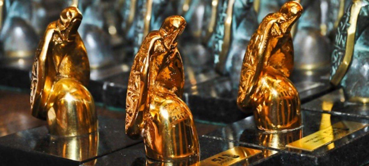 Prêmio Jabuti abre inscrições para a 63ª edição