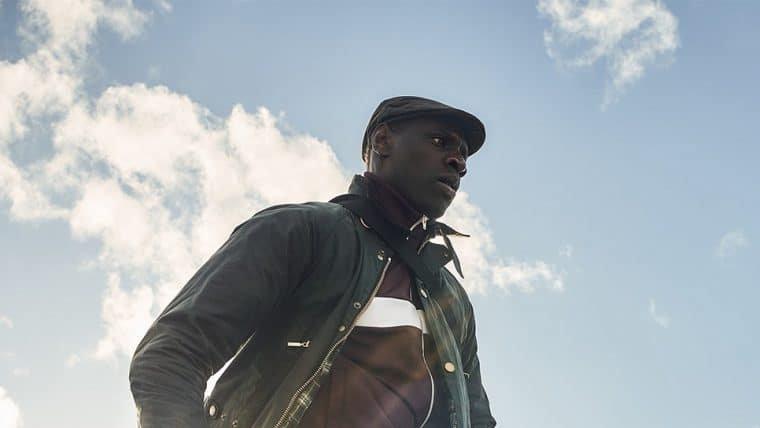 Assane Diop busca vingança em trailer de Lupin – Parte 2; assista