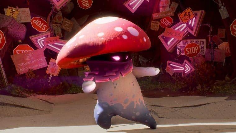 Plants vs. Zombies, Maneater e mais jogos são anunciados para Xbox Game Pass