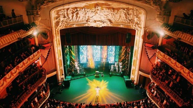 ProAC 2021: governo de São Paulo anuncia investimento de R$ 200 milhões em cultura