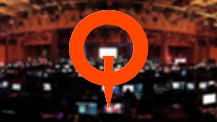 QuakeCon 2021 será totalmente digital e acontecerá em agosto