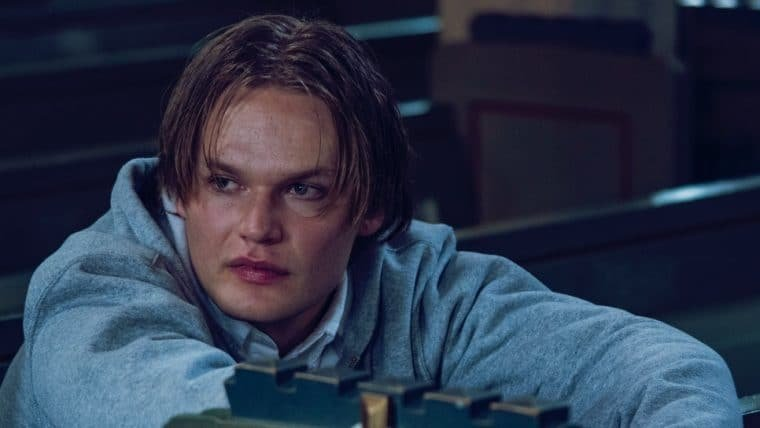 Segunda temporada de Ragnarok ganha trailer