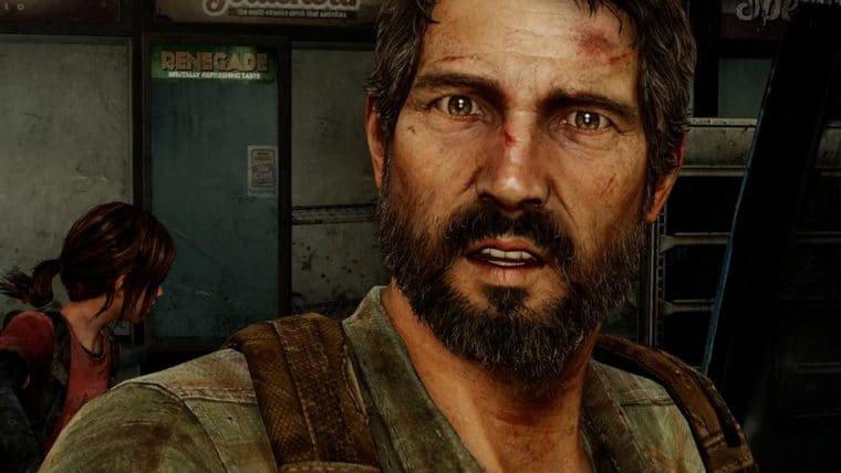 Remake de The Last of Us não será apenas uma versão atualizada do jogo original, diz site