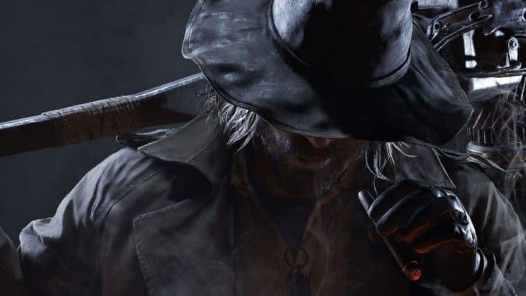 Resident Evil Village ganha trailer de lançamento focado nos mistérios da história