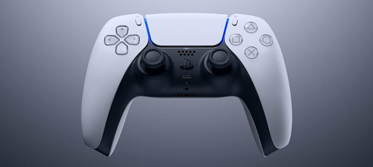 Sony sofre mais uma derrota na Justiça e deve desbloquear PS5 banido