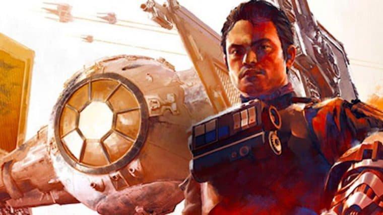 PS Plus de junho traz Virtua Fighter 5, Star Wars Squadrons e mais