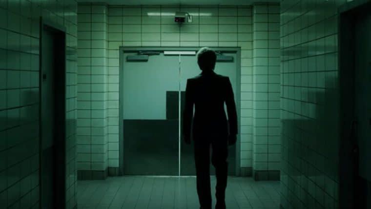 Stranger Things: quarta temporada ganha mais um teaser misterioso