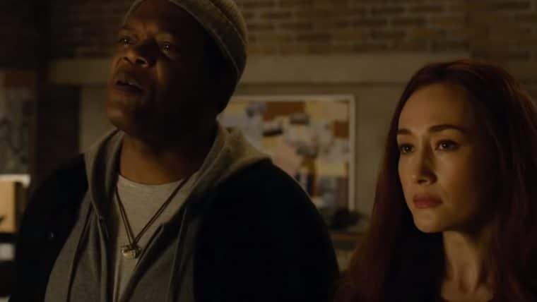 Samuel L. Jackson, Maggie Q e Michael Keaton estrelam filme The Protége; confira o trailer