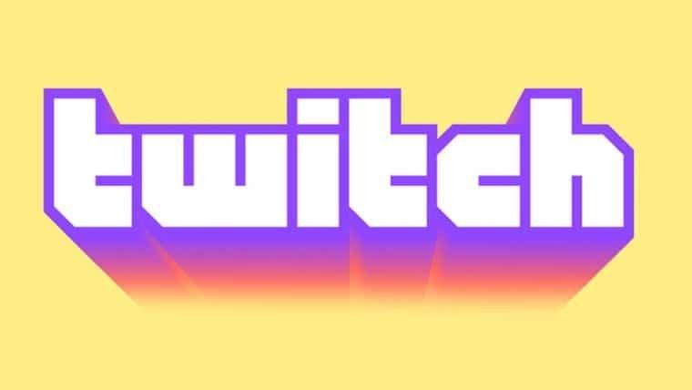 Twitch muda valores de inscrições nos canais da plataforma em alguns países