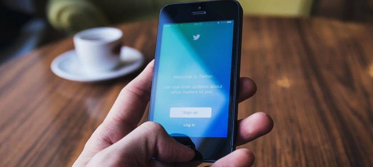Após três anos, Twitter reabre solicitação para verificar perfis