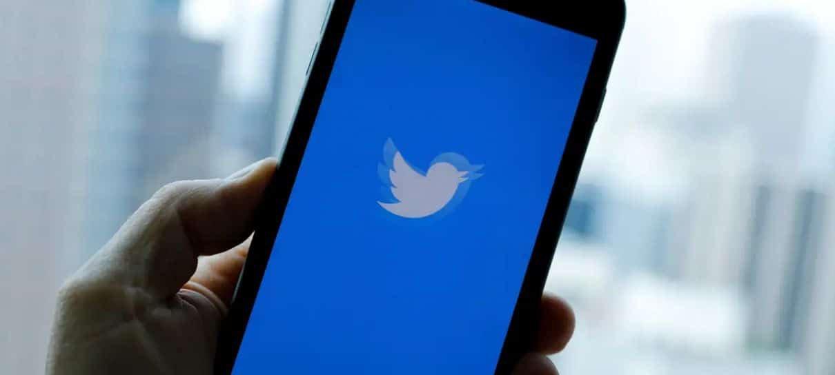 Twitter anuncia Tip Jar, opção de gorjeta para monetizar conteúdos autorais