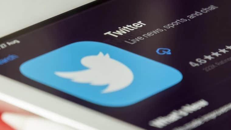 Twitter pode ter vazado preço da versão paga do aplicativo