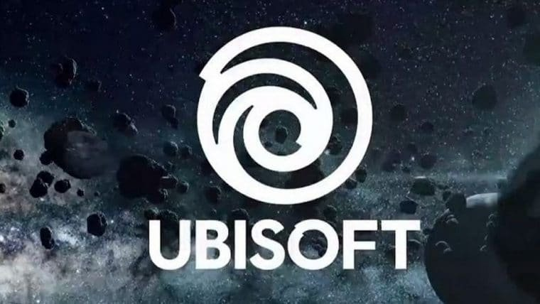 Ubisoft anuncia selo Ubisoft Originals para os jogos de seus estúdios