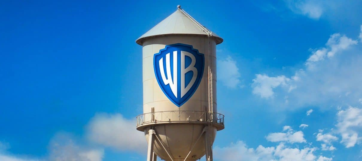 AT&T confirma fusão entre WarnerMedia e Discovery - NerdBunker