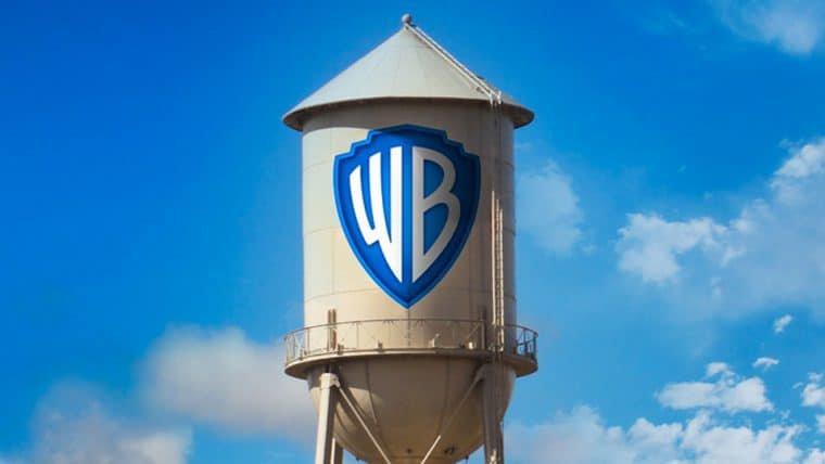 AT&T confirma fusão entre WarnerMedia e Discovery